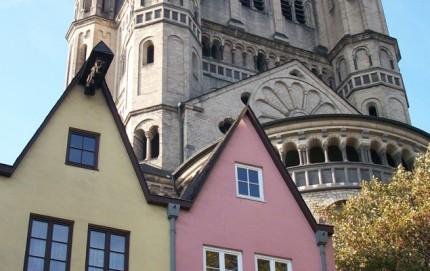 Altstadttour